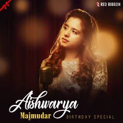 Listen to Khwahish - Duet songs from Aishwarya Majmudar Birthday Special