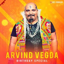 Arvind Vegda Birthday Special songs