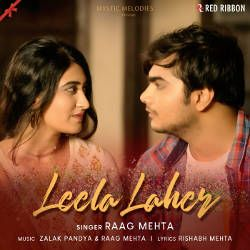 Leela Laher songs