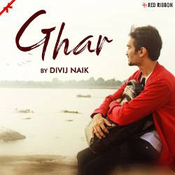 Ghar songs