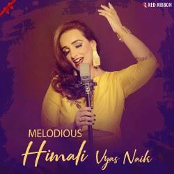 Melodious Himali Vyas Naik songs