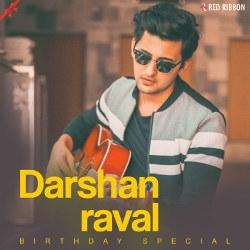 Darshan Raval Birthday Special songs