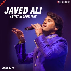 Listen to Priye Tamaro Prem No songs from Javed Ali - Artist In Spotlight