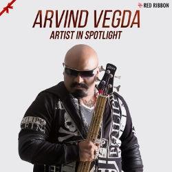Arvind Vegda - Artist In Spotlight songs