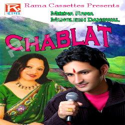 Chablat songs