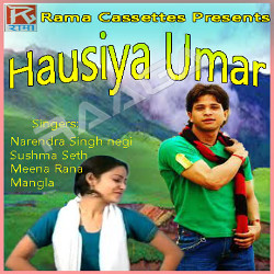 Listen to Yui Dani Anhiyun Ma songs from Hausiya Umar