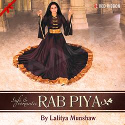 Listen to Manrut Basant songs from Rab Piya - Sufi & Romantic