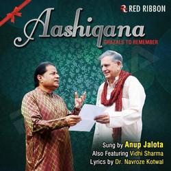 Listen to Tumne Mujhse Pyara Samjha songs from Aashiqana