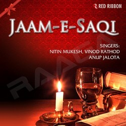 Listen to Shaam Dhalne Lagi songs from Jaam-E-Saqi