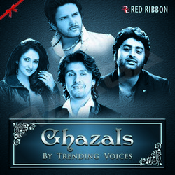 Ghazals By Trending Voices