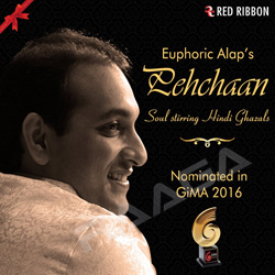 Listen to Nayi Nazmein songs from Euphoric Alap's Pehchaan