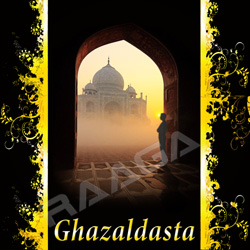 Ghazaldasta songs