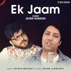 Ek Jaam songs