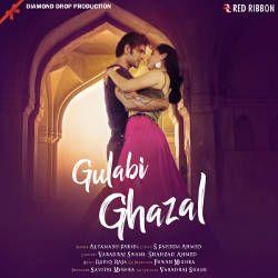 Gulabi Ghazal songs