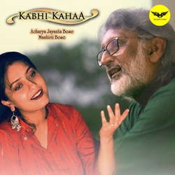 Kabhi Kahaa songs