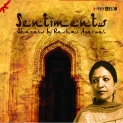 Listen to Koo Ba Koo Phail Gayi songs from Sentiments