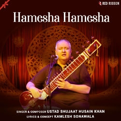 Hamesha Hamesha songs