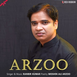 Arzoo songs