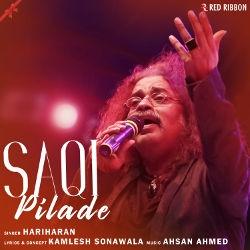 Saqi Pilade songs