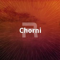 Listen to Dekha Hai Tumhe songs from Chorni