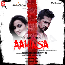 Aahinsa  songs