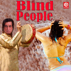 Blind People songs