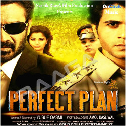 Perfect Plan songs