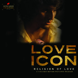 Love Icon songs