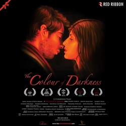 The Colour Of Darkness songs