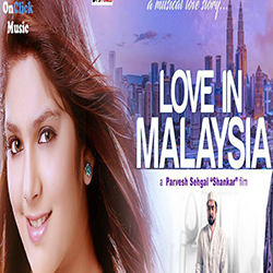 Love In Malaysia songs