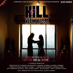 Hill View Villa songs