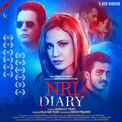 NRI Diary songs