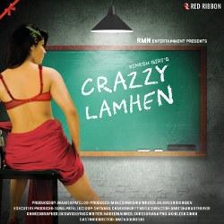 Crazzy Lamhen songs