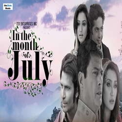 In The Month Of July songs