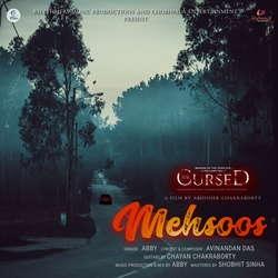 Mehsoos songs