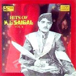 Listen to Kya Humne Bigada Hai Kyun songs from Hits Of KL. Saigal - Vol 4