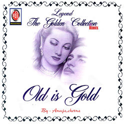 Old Is Gold-Rimix