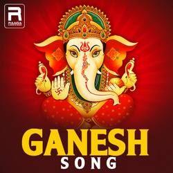 Ganesh Songs songs