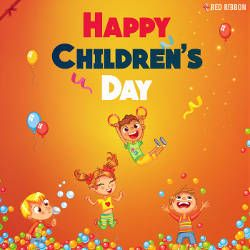 Happy Childrens Day songs