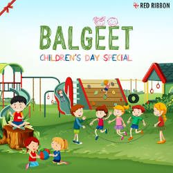 Balgeet - Childrens Day Special songs