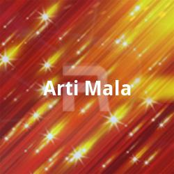 Listen to Shree Badrinath Arti songs from Arti Mala