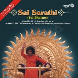 Sai Sarathi (Bhajans) songs