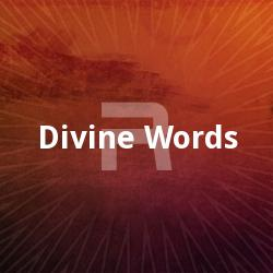 Listen to Goverdhan Mahatyam songs from Divine Words