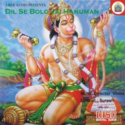 Listen to Tuje Pooje Duniya Sari songs from Dil Se Bolo Jai Hanuman