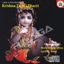 Listen to Ram Sumir Ke Raham Kare Na songs from Krishna Tumri Dharti