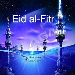 ईद अल-फ़ित्र songs