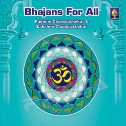 Bhajans For All