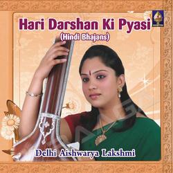 Hari Darshan Ki Pyasi