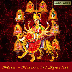 Listen to Lelo Ji Lelo songs from Maa - Navratri Special