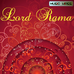 Lord Rama songs